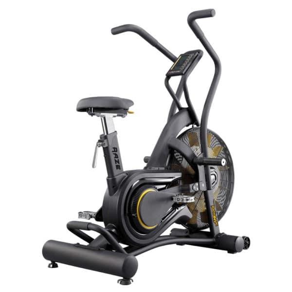 renegad airbike