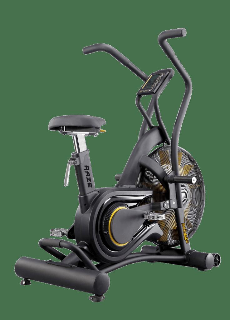renegade airbike
