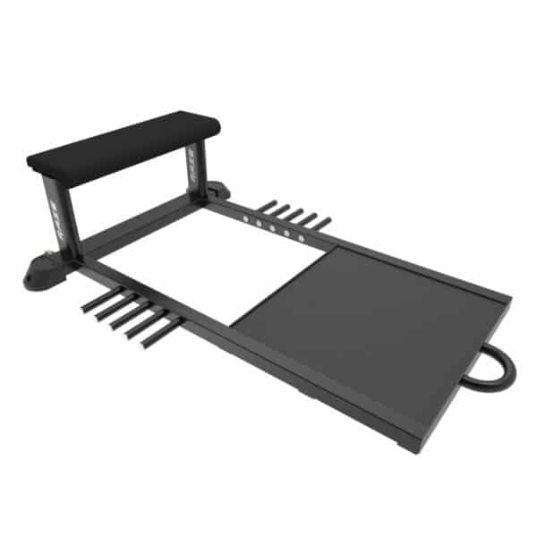 RAZE hip thrust bench