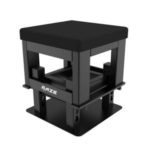 RAZE squat box